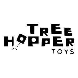 Tree Hopper Toys